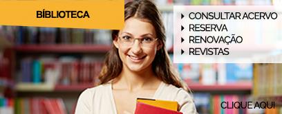 Clique aqui e veja todas as informações sobre a Biblioteca da FAEESP