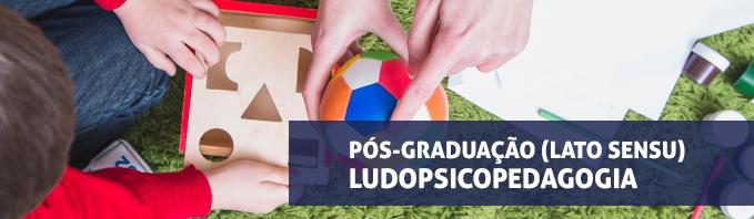capa-home-pos1-PÓS-GRADUAÇÃO LUDOPSICOPEDAGOGIA - Copia